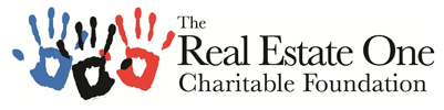 the real estate one charitable foundation
