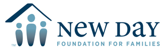new day foundation for families